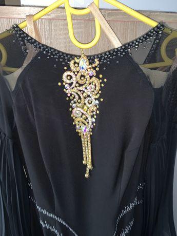 Sukienka do tanca ST