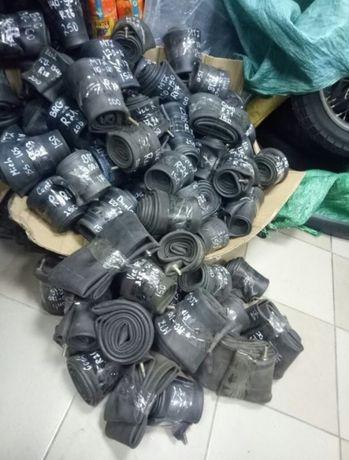 Мото камера Импорт фирменные новые та бу Китая Нет,  отправка наложенн