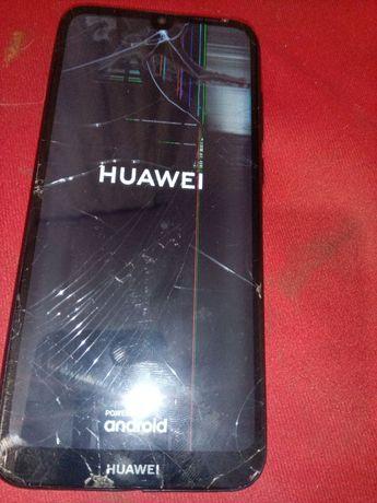 Продам Huawei Y6 2019 2/33