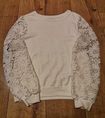 Bluza Reserved jesień /zima 2020