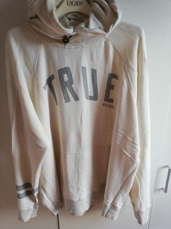 True Religion bluza XXL