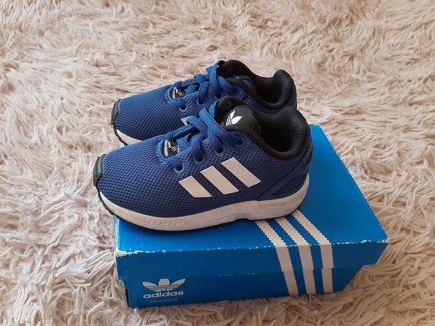 Дитячі кросівки Adidas
