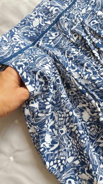 CREW Spódnica kieszenie