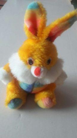 Детская игрушка ''Зайчик''