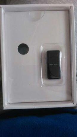 Adaptador Wireless N USB 300Mbps mini
