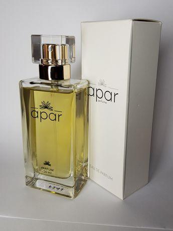Perfum APAR - KENZO Jungle Elephant 50ml. Woda perfumowana