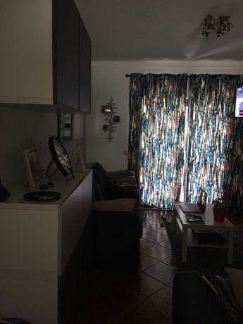 Apartamento - Aveiras de Cima