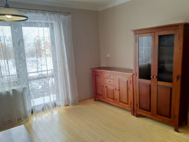 Wynajmę mieszkanie Kielce Uroczysko