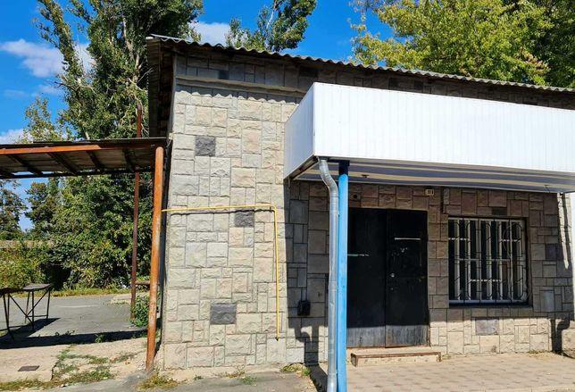 приміщення в центрі селища , смт Зеленогірське