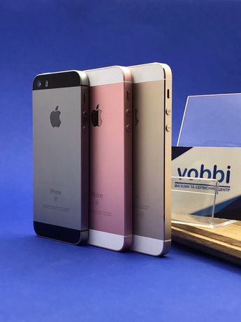 iPhone SE 16/32/64Gb СКИДКИ/телефон/айфон/оригинал/купить/айфон