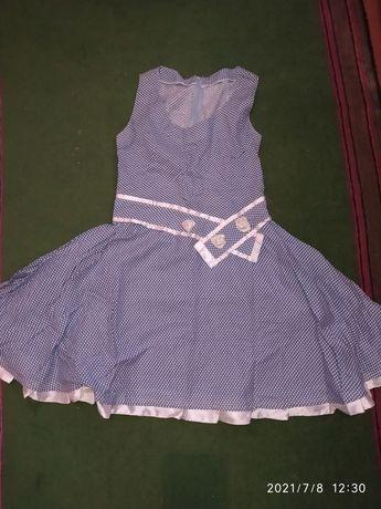 Платье на девочку, 80 грн