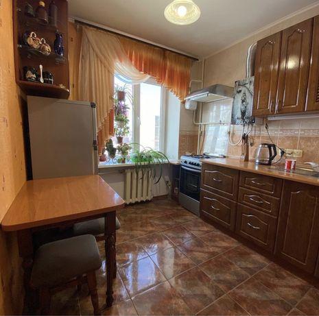 Садовая/Чигрина 2к квартира в аренду/Залог 3000 грн