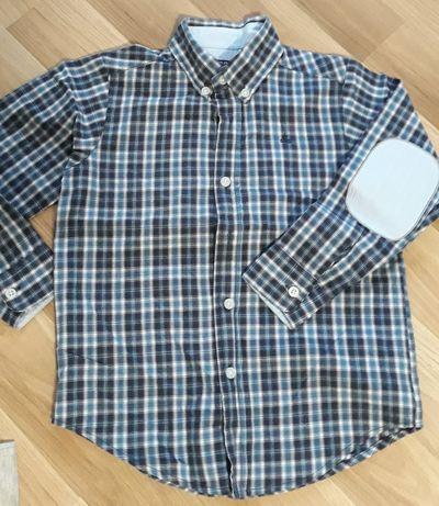 Koszula CRD rozm. 128