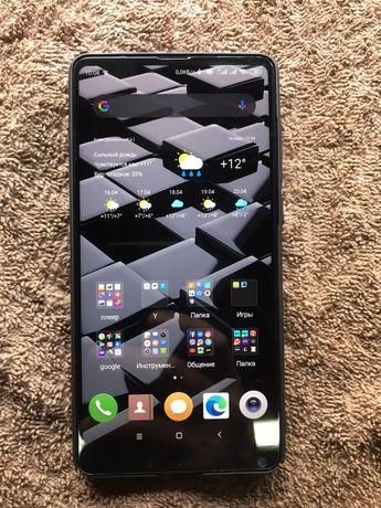 Xiaomi mi mix 2s(6/64)