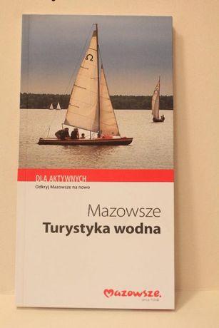 Mazowsze-turystyka wodna-kajakowa-1015