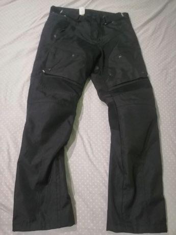 Calças  de Mota, marca Lovo tamanho M