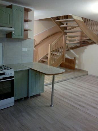 mieszkanie bezczynszowe, osobne wejście, ogrzewanie w cenie