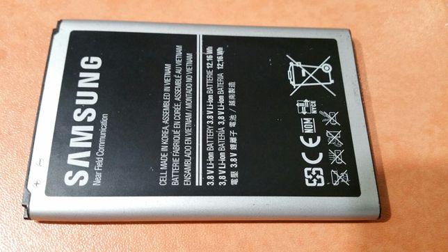 АКБатарея Samsung Original