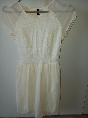 Нарядное платье принцесске