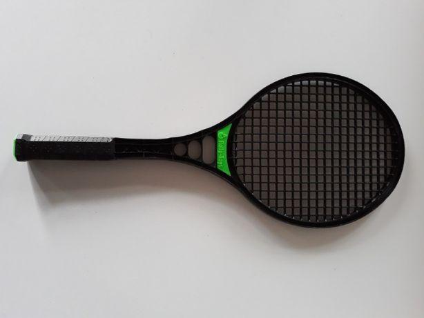 Ракетка для большого тенниса Rolly-Toys