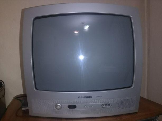 TV Grundig 20 cali