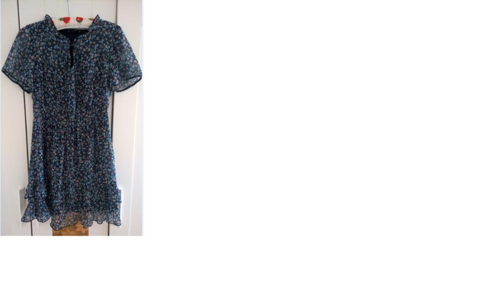 Sukienka Orsay r. 38 M Tychy - image 1