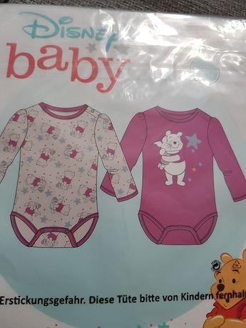 Body niemowlęce 86/92