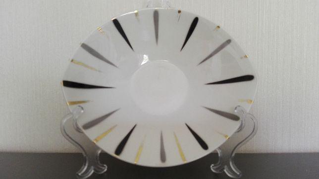 Patera, półmisek, ANTYK, porcelana Winterling Roslau Bawaria