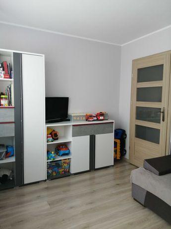 Sprzedam mieszkanie 77.1 m² w Nidzicy
