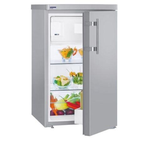 Ремонт холодильников, морозильных камер в городе Ковель