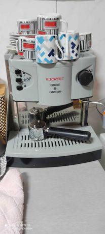 Máquina cafe Jocel