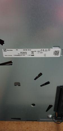 Варочная поверхность Electrolux EHF 16547 FK