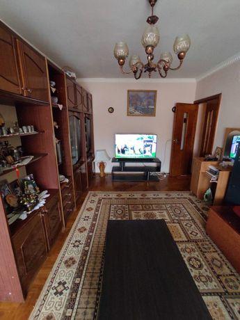Продається 3 кімнатна квартира навпроти Вопака