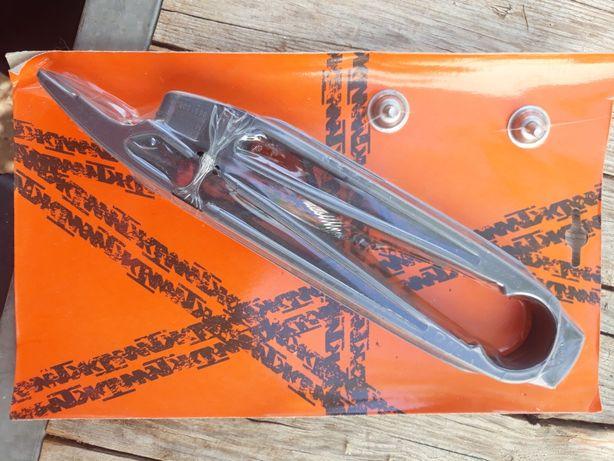 Acessórios KTM SXF