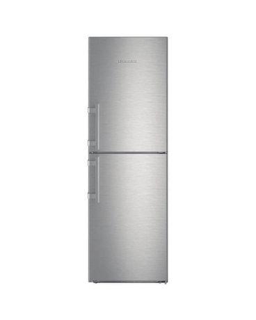 Холодильник Liebherr SBNes4265 новий