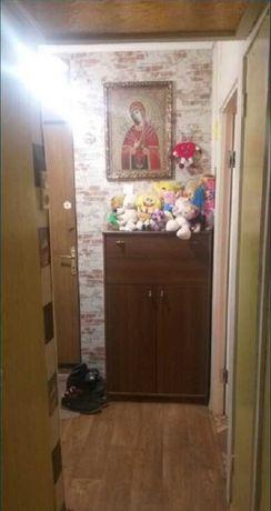 1 комнатная квартира на Олимпийской \Танкопия , Новые Дома Z