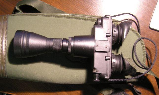 DVS-8 Night Vison Прибор Нічного Бачення Ночного Видения Тепловизор те