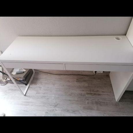 Biurko ALEX Ikea