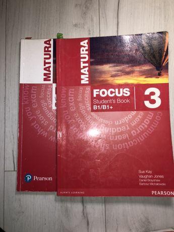 Podręcznik z języka angielskiego