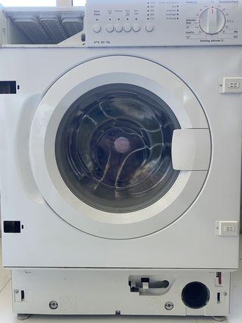 Máquina de lavar roupa de encastrar Bosch - para peças