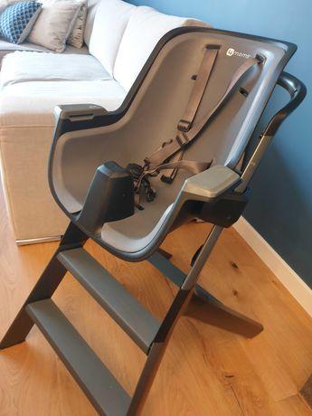 Krzesełko do karmienia 4moms