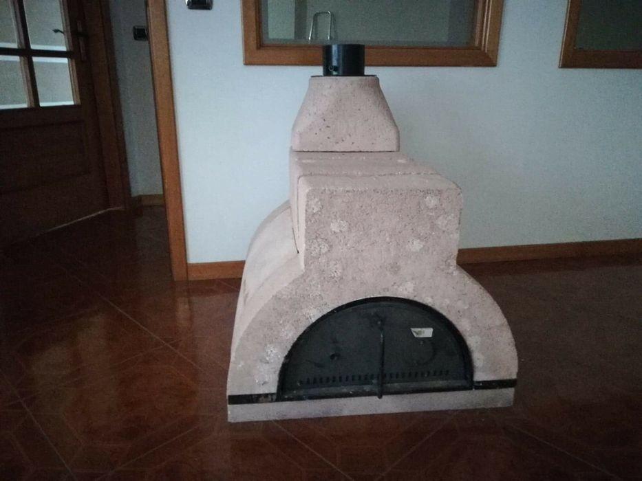 Forno Vila Boa De Quires E Maureles - imagem 1