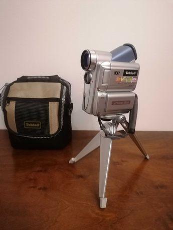 Kamera video foto