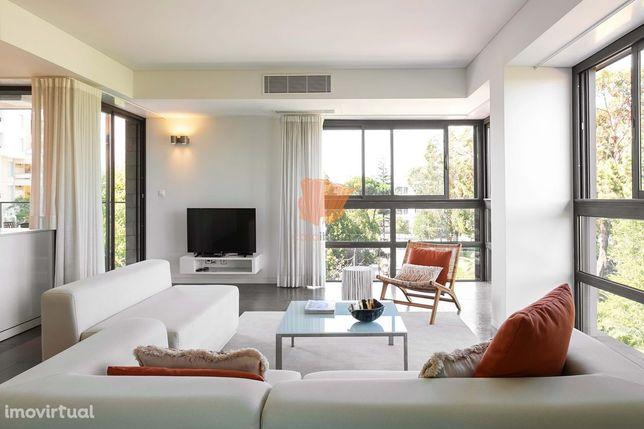 1 Quarto - Apartamento - Tróia - Setúbal