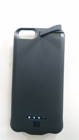 Продам чохол з аккумулятором на iPhone 6/ 7 / 8/ SE 2020
