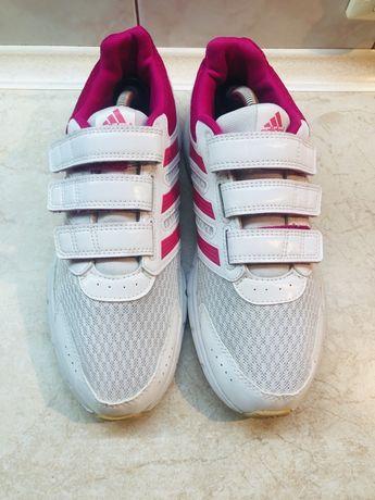Крассовки Adidas