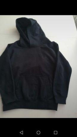 Bluza chłopięca 128-134cm