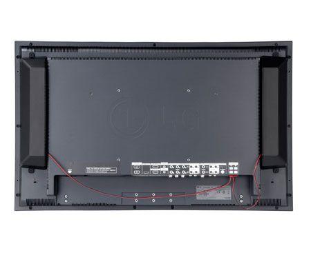 Kolumny głośnikowe do telewizorów LG lg-sp0000k
