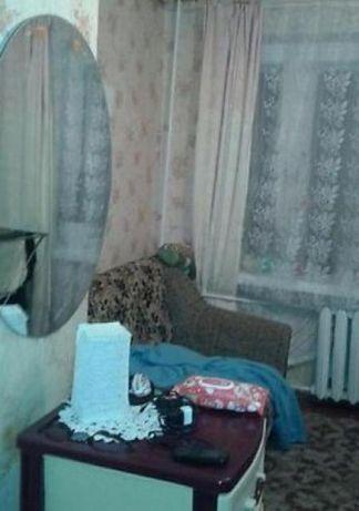 Продам 1-к квартиру в центре Покотиловки