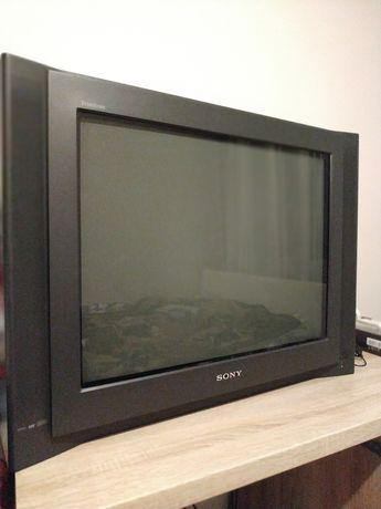 Telewozor Sony 29 Trinitron